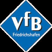 (c) Vfb-friedrichshafen.de